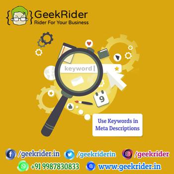 keyword-in-meta-descri