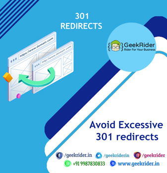 Avoid-Excessive-301-redirects