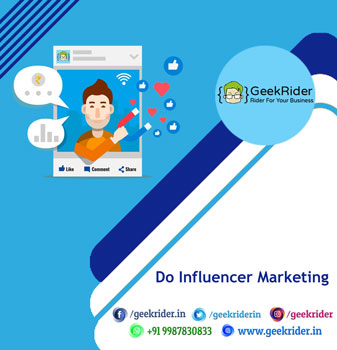 Do-Influencer-Marketing