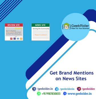 Get-Brand-Mentions-on-News-Sites