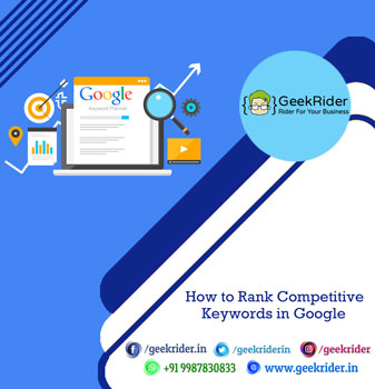 Rank-Competitive-Keywords-in-Google-w