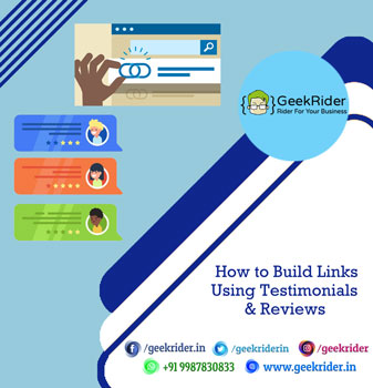 How-to-Build-Links-Using-Testimonials-w