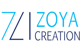 ZOYA CREATION