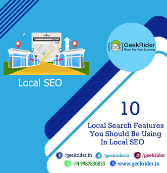 10-Local-Search-Features-You-Should-Be-Using-In-Local-SEO