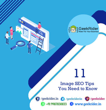 11-Image-SEO-Tips-You-Need-to-Know