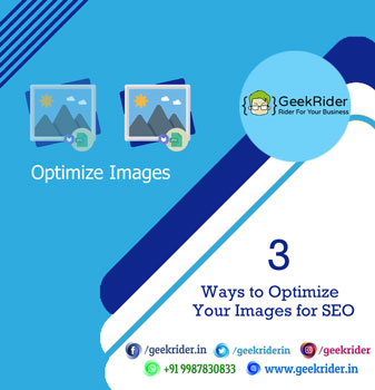 3-Ways-to-Optimize-Your-Images-for-SEO