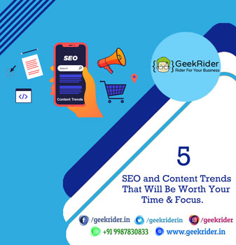 5-SEO-and-Content-Trends