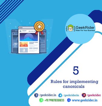 5-rules-for-implementing-canonicals-website-category