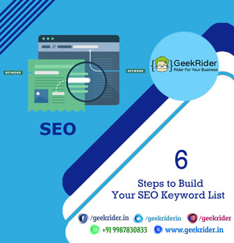 6-steps-to-Build-Your-SEO-Keyword-List