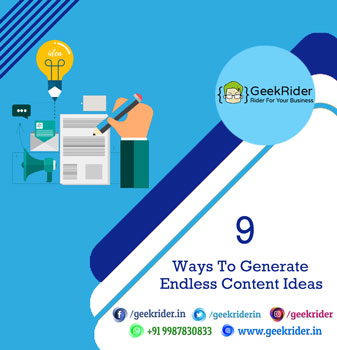 9-Ways-To-Generate-Endless-Content-Ideas