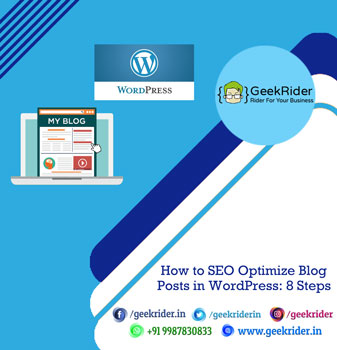 How-to-SEO-Optimize-Blog--Posts-in-WordPress--8-Steps