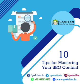 10-Tips-for-Mastering-Your-SEO-Content