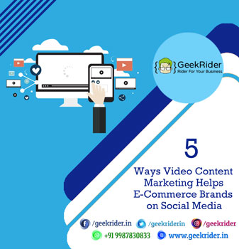 5-Ways-Video-Content-Marketing-Helps-eCommerce-Brands-on-Social-Media