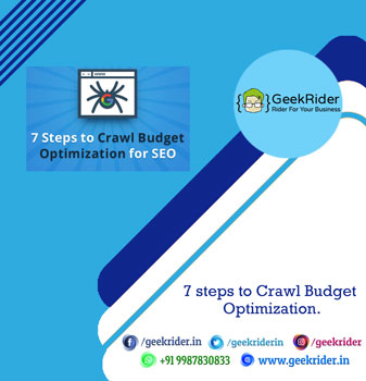 7-steps-to-Crawl-Budget-Optimization