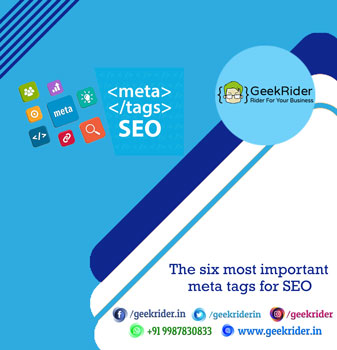 The-six-most-important-meta-tags-for-SEO