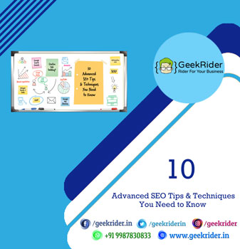 10-Advanced-SEO-Tips-&-Techniques-You-Need-to-Know