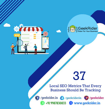 37-Local-SEO-Metrics-That-Every-Business-Should-Be-Tracking
