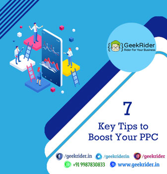 7-Key-Tips-to-Boost-Your-PPC