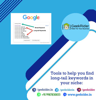 Tools-to-help-you-find-long-tail-keywords-in-your-niche