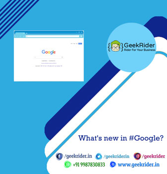 What's-new-in-#Google