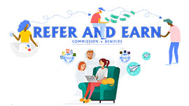 refer-earn-footer