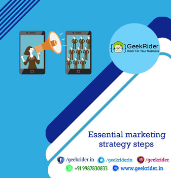 Essential-marketing-strategy-steps