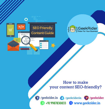 How-to-make-your-content-SEO-friendly