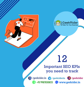 12-Important-SEO-KPIs-you-need-to-track