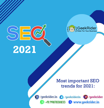 Most-important-SEO-trends-for-2021